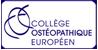 logo college