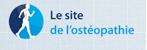 logo site de losteo